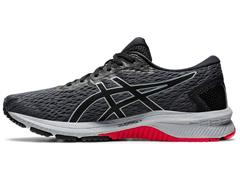 Tênis Asics Gt-1000 9 Carrier Grey/Black Masculino - 2