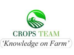 Agroespecialistas - Crops Team