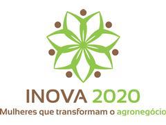 Programa de Liderança Feminina no Agronegócio - Atmosfera