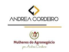 Agroespecialista - Andrea Cordeiro  - 0