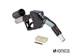 Antena Ionics Bico