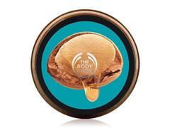 Esfoliante em Gel The Body Shop Argan 250ML - 2