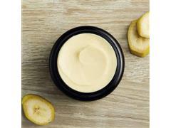 Máscara Capilar The Body Shop Banana 240ML - 3