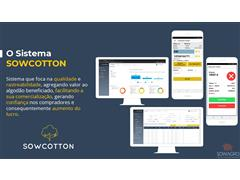 Sowcotton - 1
