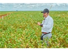 Palestra e treinamento on-line - Agrosiqueri