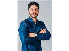 Agroespecialista - Ivan Pedro