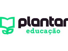 Plantar Educação - SIAGRI