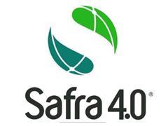 Identificação de plantas daninhas e Estande de Plantas - Safra 4.0