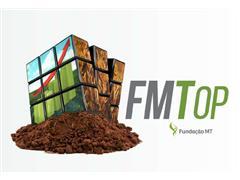 FMTop - Fundação MT