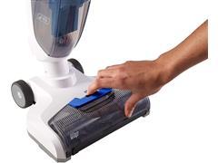 Extratora e Limpadora de Piso Vertical WAP Floor Cleaner Mob Bivolt - 7
