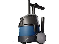 Aspirador de Pó e Água WAP GTW Bagless 1400W - 3