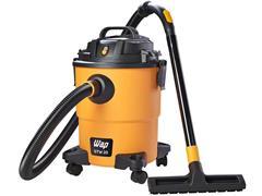 Aspirador de Pó e Água Profissional WAP GTW 1600W - 0