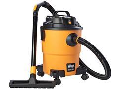 Aspirador de Pó e Água Profissional WAP GTW 1600W - 1