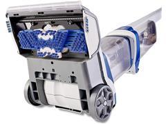 Extratora e Higienizadora Vertical WAP Comfort Cleaner Pro 2000W - 7