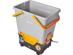 Lavadora de Alta Pressão WAP Eco Smart Água de Reuso 1750W - 4