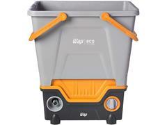 Lavadora de Alta Pressão WAP Eco Smart Água de Reuso 1750W - 3