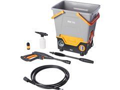 Lavadora de Alta Pressão WAP Eco Smart Água de Reuso 1750W - 1