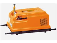 Lavadora Industrial Jacto Clean J750 com Motor 7,5CV Trifásico 220V