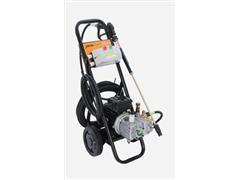 Lavadora de Alta Pressão Jacto Clean J4800 3 CV Monofásico 220V