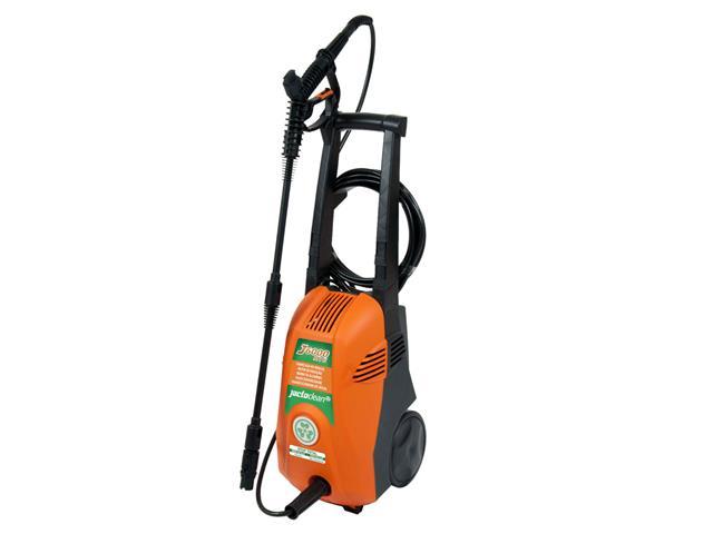 Lavadora de Alta Pressão Jacto Clean J5000 Residencial 1300W