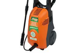 Lavadora de Alta Pressão Jacto Clean J5000 Residencial 1300W - 1
