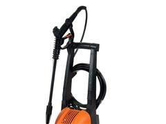 Lavadora de Alta Pressão Jacto Clean J5000 Residencial 1300W - 2