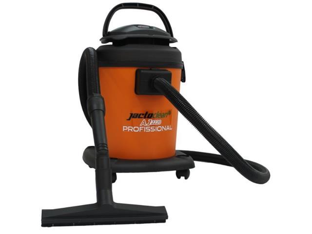 Aspirador Pó e Água Jacto Clean AJ2220 Silencioso 22 Litros