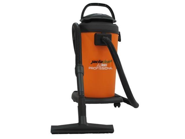 Aspirador Pó e Água Jacto Clean AJ3230 Silencioso 32 Litros