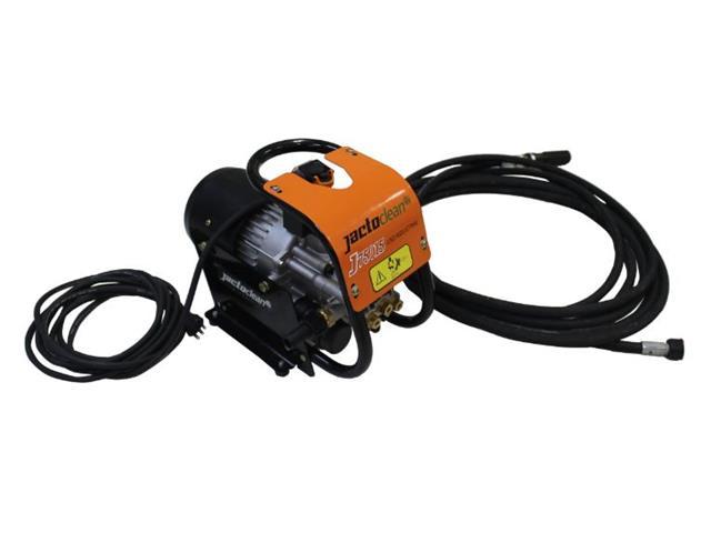 Lavadora Industrial Jacto Clean J 75/15