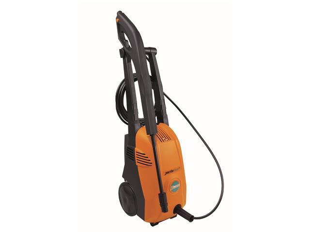 Lavadora de Alta Pressão Jacto Clean J6200 By Pass com Bico Turbo