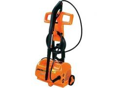 Lavadora de Alta Pressão Jacto Clean J6800 Stop Total com Bico - 0