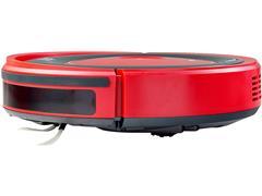 Robô Aspirador de Pó Automático Inteligente WAP Robot W300 Bivolt - 5