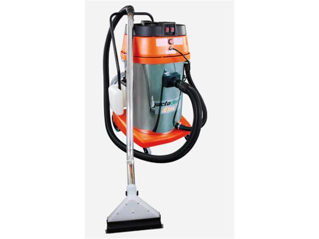 Limpadora à Extração Jacto Clean EJ5811 Completa 220V