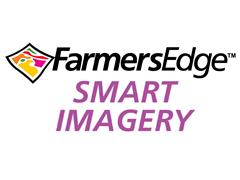 Smart Imagery - Farmers Edge