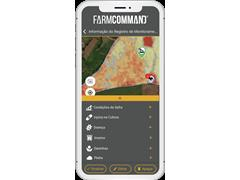 Smart Imagery - Farmers Edge - 3