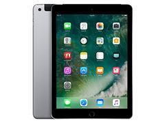 Combo Cabina - FieldView Drive, iPad, iPad Case y Mounting Kit - 2