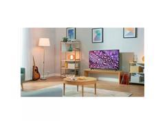"Smart TV LED 43"" LG UHD 4K ThinQ AI TV HDR WebOS 5.0 Wi-Fi 3HDMI 2USB - 6"