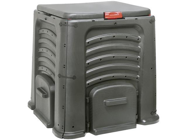 Caixa Trapp de Compostagem 435 Litros