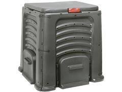 Caixa Trapp de Compostagem 435 Litros - 0