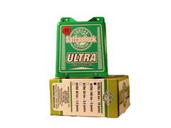 Eletrificador Safrashock Ultra 200 - 10,0 Joules