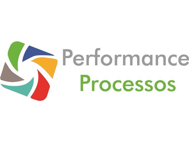 Consultoria em força de vendas – CRM - Performance Processos