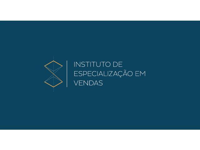 Capacitação e Treinamento de Vendedores e Gestores -  IEV Brasil