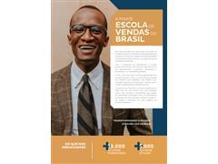 Capacitação e Treinamento de Vendedores e Gestores -  IEV Brasil - 1