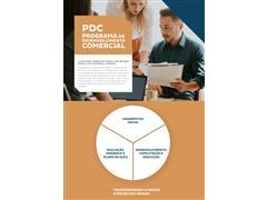 Capacitação e Treinamento de Vendedores e Gestores -  IEV Brasil - 4