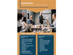 Capacitação e Treinamento de Vendedores e Gestores -  IEV Brasil - 6