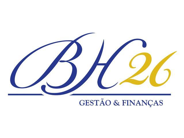 Consultoria Estratégica e Econômica - BH26