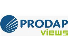 Software PRODAP views - ALIANÇA
