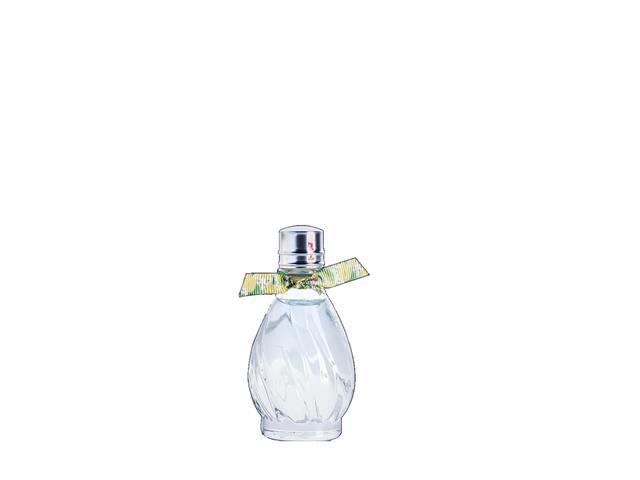 Colônia Desodorante L'Occitane au Brésil Flor de Graviola 15ML