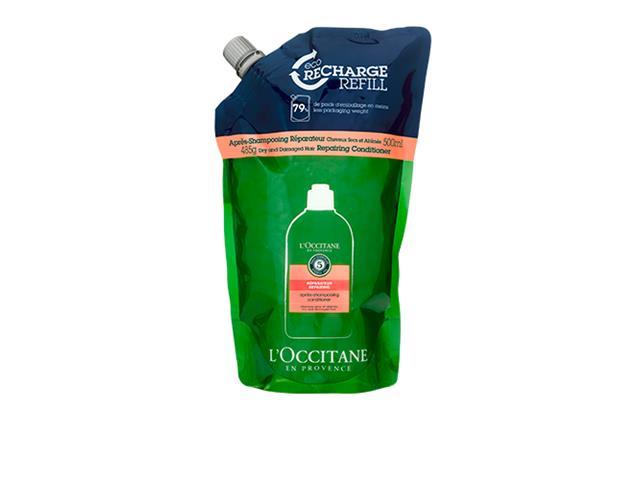 Eco-Refil Condicionador L'Occitane en Provence Aromacologia 500ML