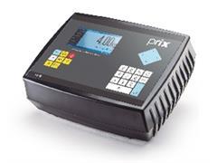 Balança Eletrônica Transpaleteira Toledo TI400p PBR 1000Kg - 1